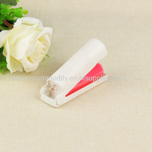 Mini Washable Lint Roller