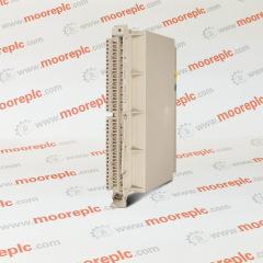 Siemens simadyn 6DD1682-0BC4 Modules
