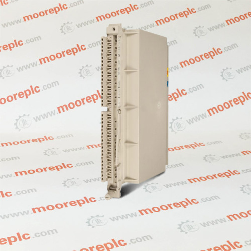 ** NEW ** SIEMENS 6DD1682-0BE0 FULL WARRANTY !