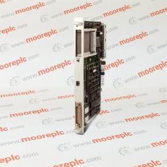 Siemens simadyn D Power Supply 6DD1683-0CH3 Top Condition