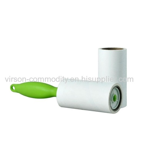 Extra Sticky Pet Lint Roller Refill 60 sheets