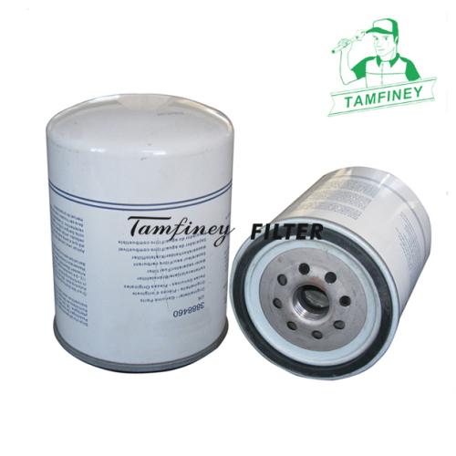 Auto part fuel filter for volvo penta 3888460 22377272 WK1144 P551033