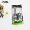 Custom Package Cleaning Lint Roller with Refill