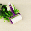 Cloth Brush Lint Remover Lint Brush for Cleaning with Durable Handle & Dust Cover