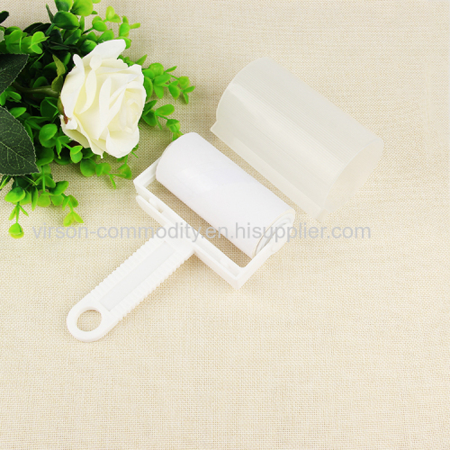 Disposable Washable Lint Roller