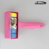 Home Cleaning Dust Remover Disposable Sticky Lint Roller
