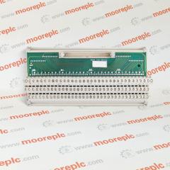 Siemens txm 6DD16O6-OAD1 relay module I/O Module