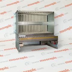 Siemens Simadyn PG16 6DD16O6-OADO E-Stand: S Prozessormodul -NEW-