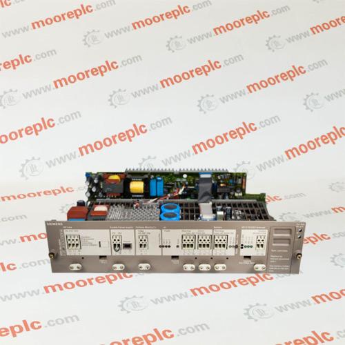 1 PC NEW Siemens 6DD1688-0AE2 PLC Module In Good Condition