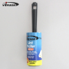 Vertical Plastic Handle Sticky Disposible Lint Roller