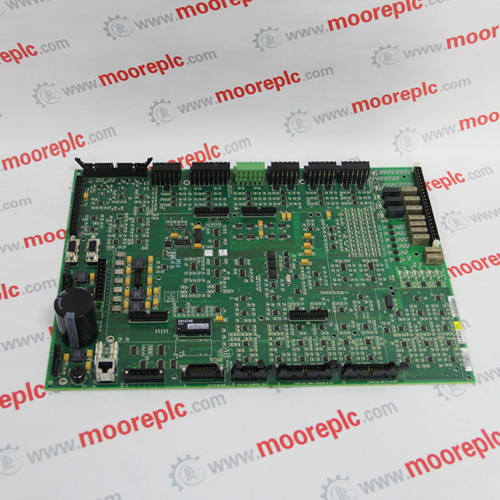 ICS TRIPLEX T7420A (NEW Cleaned Tested 2 year warranty)