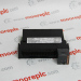 Allen Bradley Rockwell ics Triplex Analogue Input Module 8Ch Isolated T8160