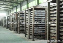 Ningbo ZhongGao Seal Technology Co.,Ltd