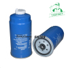 Weichai engine parts 01174482 84214564 1174482 13020488 612600080217 612600080248 1457434056 for deutz fuel filter