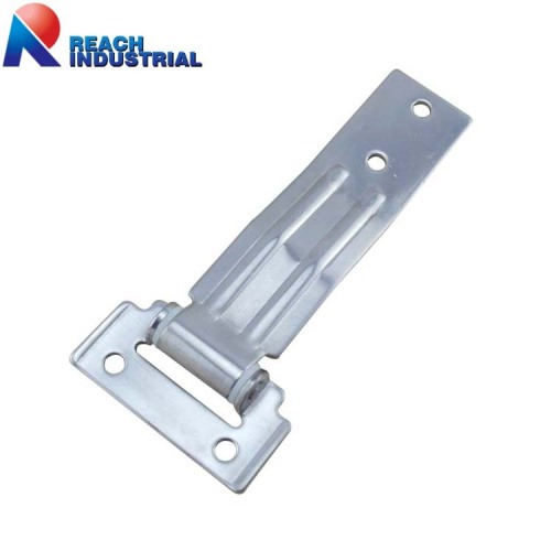Stainless Steel Truck Door Hinge