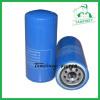 Oil filter for weichai deutz engine W962 JX0818A 117-4421 VG1540080005 61000070005 11708552 119935430 3831236 62114897 j