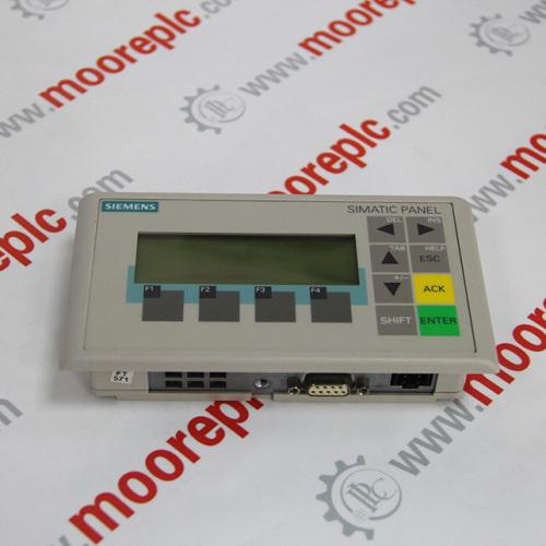 (New in sealed box) 6GK5491-2AC00-8AA2 SIEMENS / 6GK54912AC008AA 2
