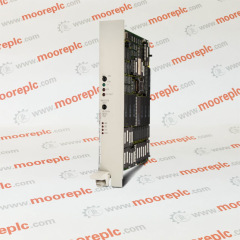 6GK7443-5DX05-0XE0 Siemens MODULE **Sealed Box**