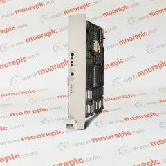 6GK7443-5DX05-0XE0 Siemens MODULE **Sealed Box**