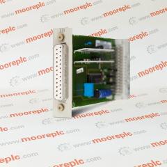 1 PC New Siemens 6ES7511-1AK01-0AB0 6ES7 511-1AK01-0AB0 CPU Module