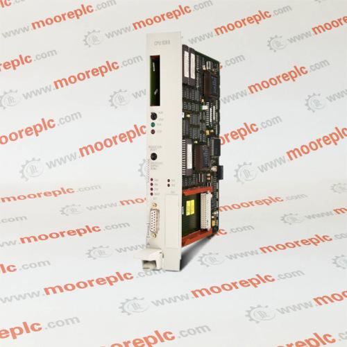 Siemens Simatic s7-400 Rack 6ES7677-2AA41-0FL0 NEW!!!