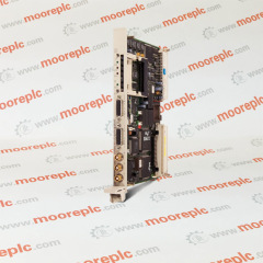 Siemens CPU 6ES7518-4AP00-3AB0+ 4 modules d0515