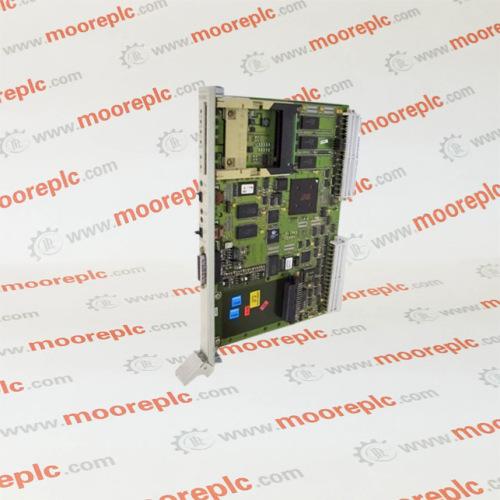 Siemens Simatic s7-300 PLC CPU 314c-2 PN/DP 6ES7516-2PN00-0AB0