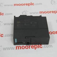 Simatic s7-1500 CPU 1518-4 PN/DP 6es7518-4ap00-0ab0 OVP