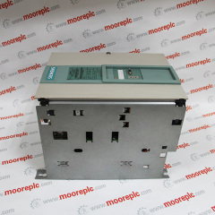 New Sealed Siemens 6ES7521-1BH10-0AA0 6ES7 521-1BH10-0AA0 SIMATIC S7-1500 Input