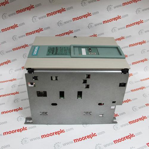 New Sealed Siemens 6ES7521-1BH10-0AA0 6ES7 521-1BH10-0AA0 SIMATIC S7-1500 Input