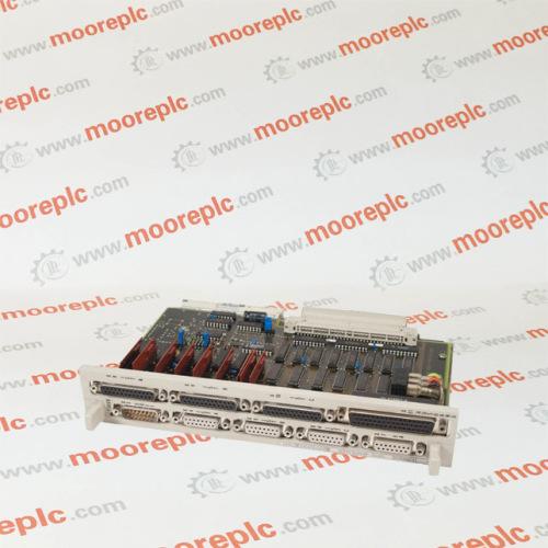 Siemens Simatic s7 sm321 Digital Input Input Module 6ES7528-0AA00-7AA0