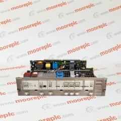 New Sealed Siemens 6ES7522-1BF00-0AB0 6ES7 522-1BF00-0AB0 SIMATIC Output 8-P 24V