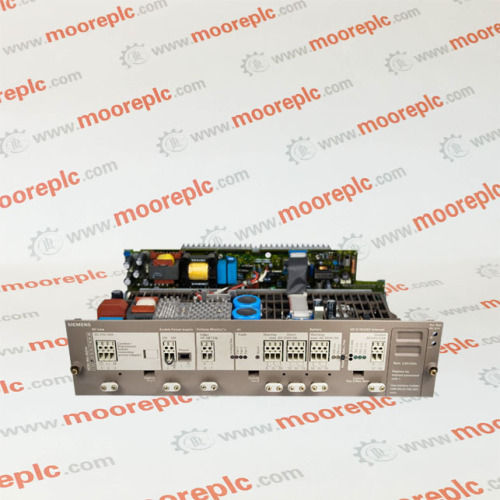 New Sealed Siemens 6ES7522-1BF00-0AB0 6ES7 522-1BF00-0AB0 SIMATIC Output 8-P 24V