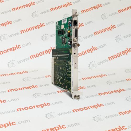 Siemens Simatic S 7 300 CPU 312c 6ES7531-7NF10-0AB0