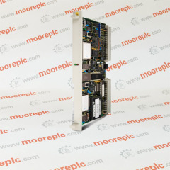 SIEMENS 6ES7532-5ND00-0AB0 POWER SUPPLY *NEW IN BOX*