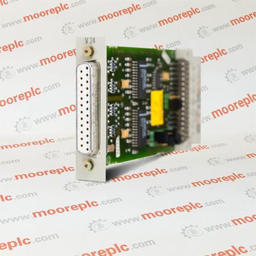 Siemens Simatic s7 sm321 Digital Input Input Module 6ES7590-8AA00-0AA0