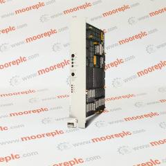 SIEMENS SIMATIC S7 SM321 Digitaleingabe Input Module 6ES7550-1AA00-0AB0