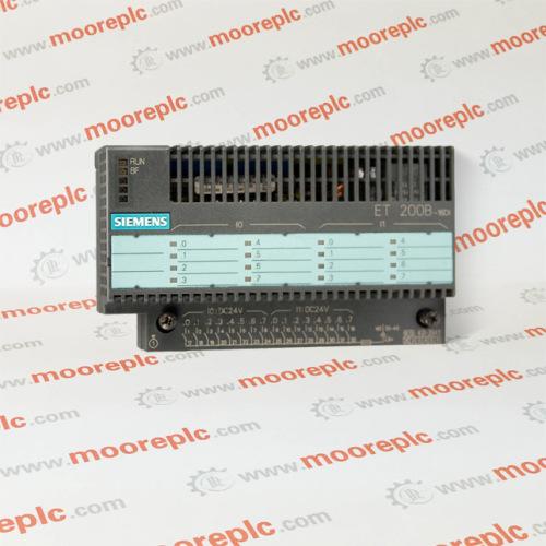 SIEMENS SIMATIC S7 6ES7 132-4BD00-0AA0 mit Sockel