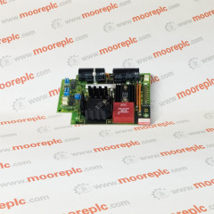 SIEMENS SIMATIC s7 300 6ES7552-1AA00-0AB0 modules