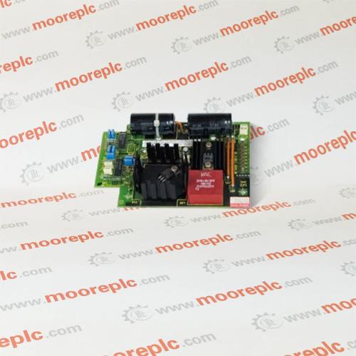 Siemens Simatic s7 sm321 Digital Input Input Module 6ES7590-1AC40-0AA0