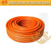 High pressure Gas Pipe Plastic odorless hose Home gas stove connecting pipe