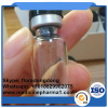 99% Purity Growth Hormone Peptides MGF 2mg for Muscle Growth