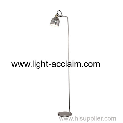 led floor lamp LED contemporary ceiling lights