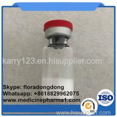 Peptide Bremelanotide PT-141 CAS: 32780-32-8