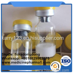 Growth Hormone Bodybuilding GHRP-2