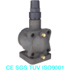"""PT type 1/2""""Electronic Auto Drain Valve with Timer for Air Screw Compressor"""