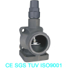 Medium Pressure Pressure and General Application duckbill check valve for Screw Compressor
