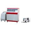 ISO 1167 Hydrostatic Pressure Tester