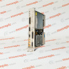 Siemens 6ES7952-1KK00-0AA0 PLC Module