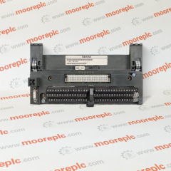 Siemens 6ES7592-2AX00-0AA0 module NEW